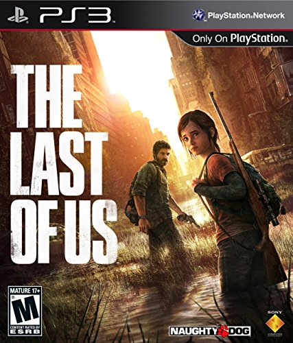 The Last of Us - PlayStation 3 (Renewed)