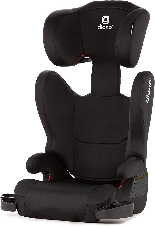 Diono Cambria 2 grupo 2//3 asiento de coche de niño 15-36kg