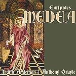 Medea |