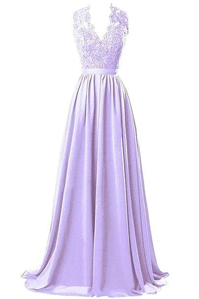 Vestidos de fiesta para bodas largos 2016