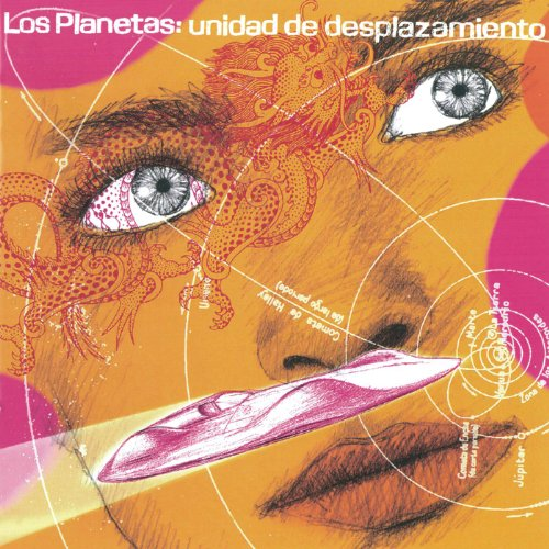 Stream or buy for $9.99 · Unidad De Desplazamiento