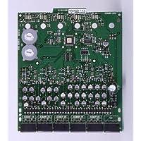 SILENT KNIGHT SK-MON-10 10 Input monitor module