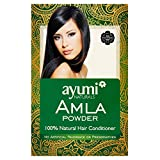 Amla Powder by Ayumi Naturals All Natural Hair Conditioner 100 grams
