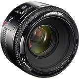 YONGNUO製 AF 50mm f1.8 大口径 オートフォーカス レンズ canon 350D 450D 500D 600D 1D Mark II 1D Mark IIIなどに対応