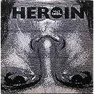 Heroin (Vinyl) [Importado]