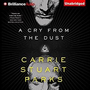 A Cry from the Dust Audiobook