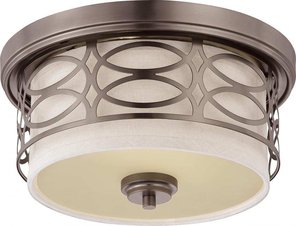 semi flush mount lights home depot lighting two light ceiling fixtures amazon led costco