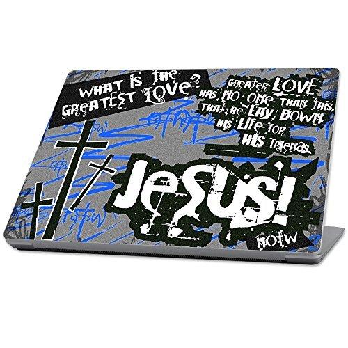 【人気商品!】 MightySkins Protective [並行輸入品] Durable (MISURLAP-Love) Microsoft and Unique Vinyl Decal wrap cover Skin for Microsoft Surface Laptop (2017) 13.3 - Love Red (MISURLAP-Love) [並行輸入品] B07898KL8V, 細川作業服:714ef5d5 --- a0267596.xsph.ru