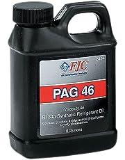 FJC 2484 PAG Oil - 8 fl. oz.