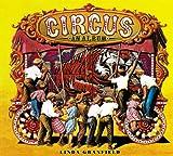 Circus, Linda Granfield and Dorling Kindersley Publishing Staff, 0789426617