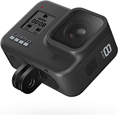 GoPro HERO8 Black product image 9