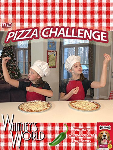 the-pizza-challenge