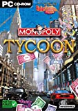 Best of Monopoly Tycoon