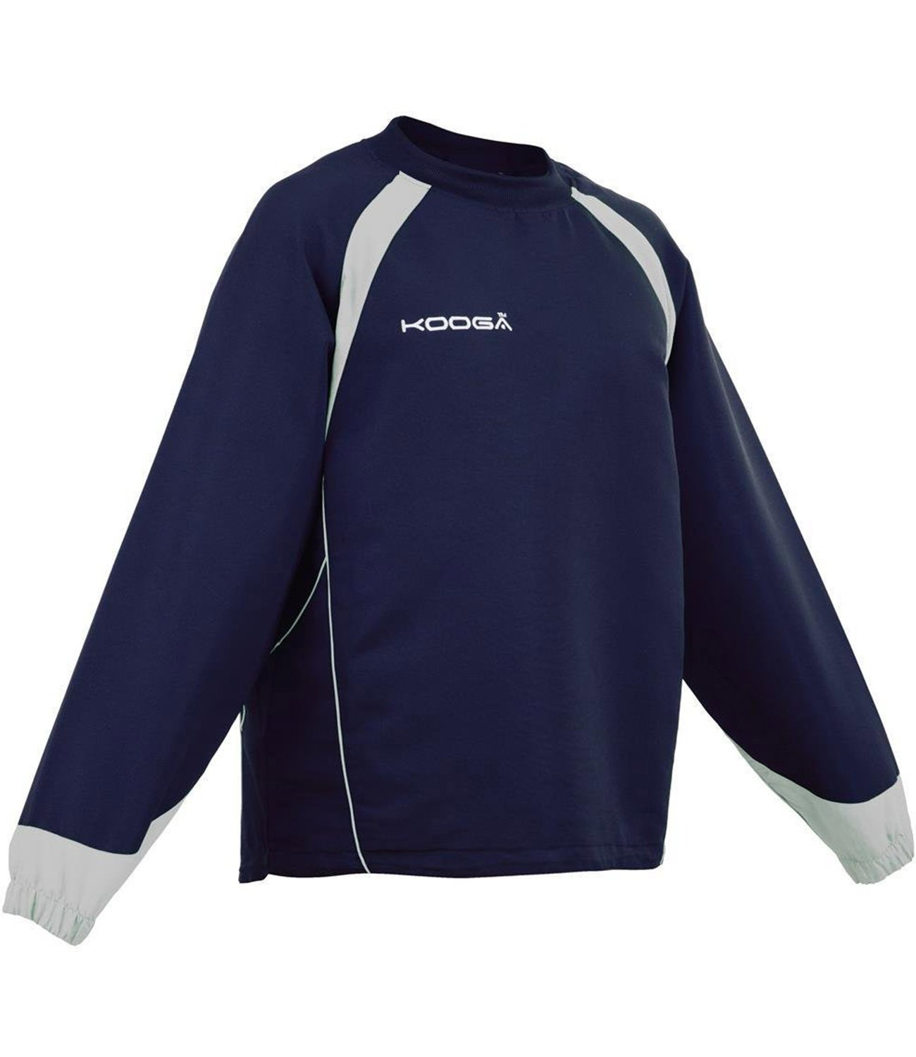 Kooga Vortex II Top Training Jacke