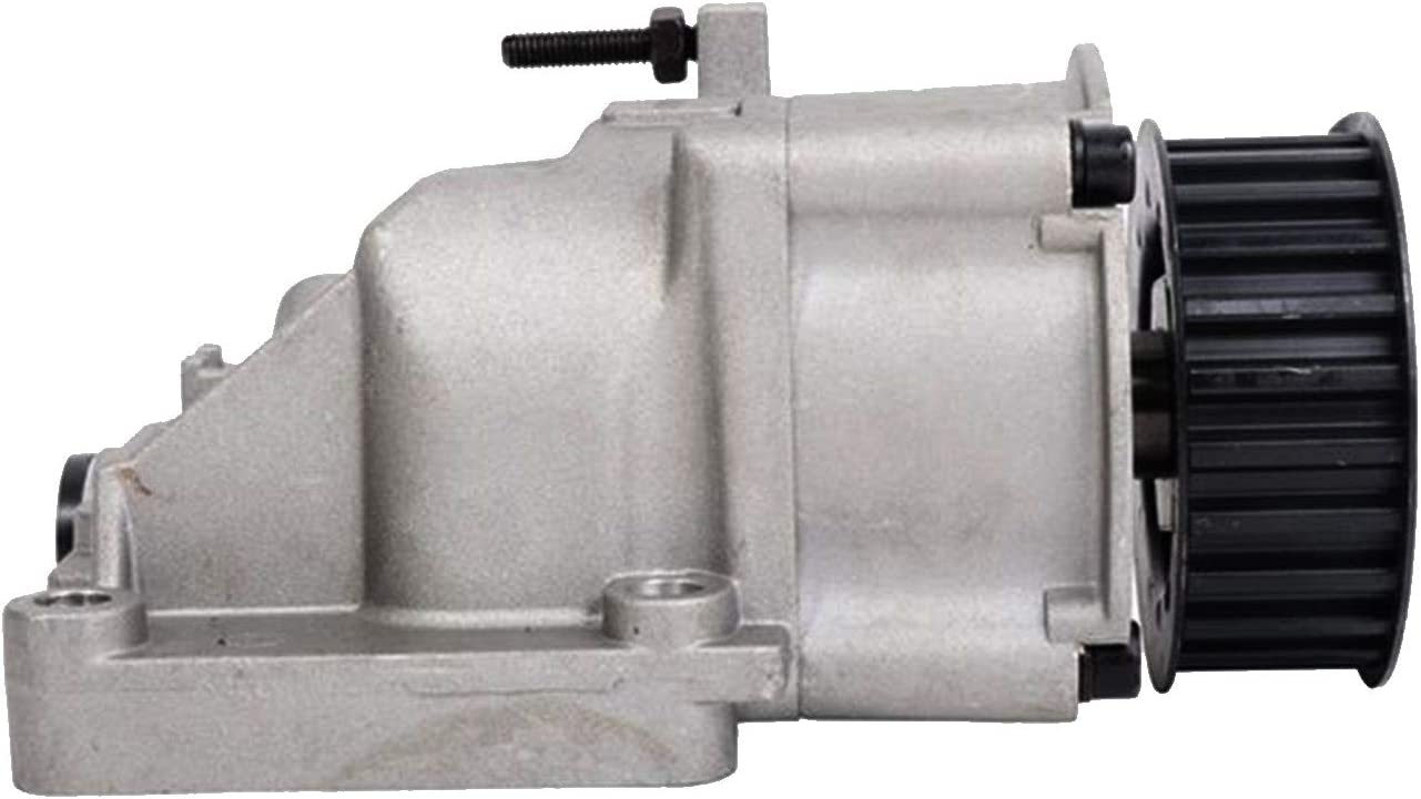Disenparts Oil 6669530 Pump for Bobcat Skid Steer Loader S250 T200 863 864 873 A220 A300