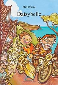Daisybelle par Max Obione