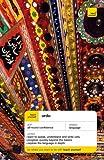 Teach Yourself Urdu Book/CD Pack (Teach Yourself Complete Courses)