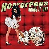 BRING IT ON! [Vinyl]