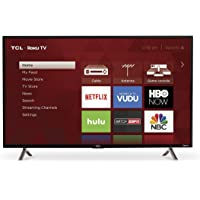 TCL 40S305 40