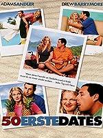 Filmcover 50 erste Dates