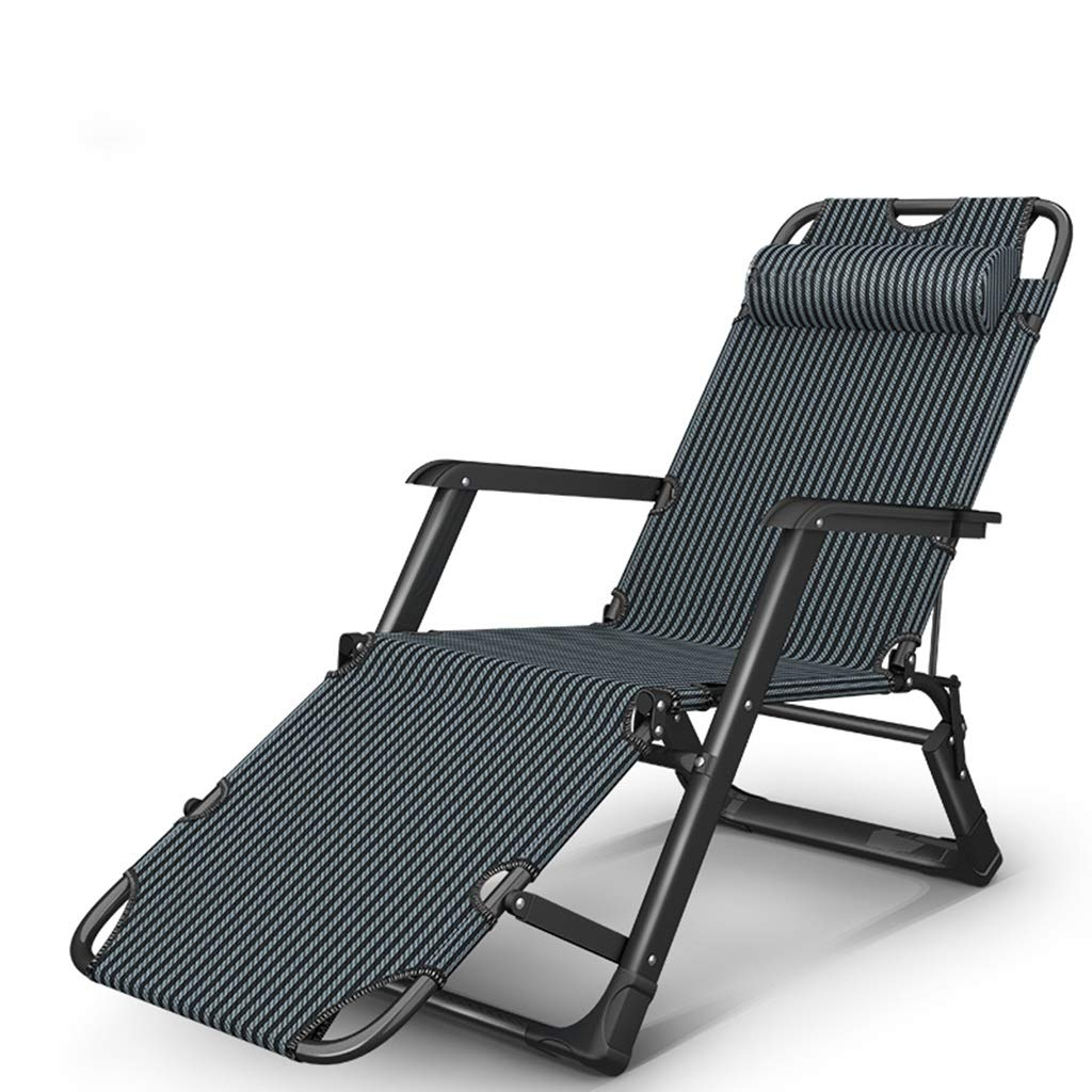 QARYYQ Tumbona reclinable reclinable reclinable reclinable ...