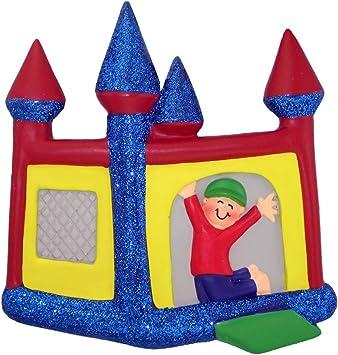 PERSONALISED BABY/'s 1st CHRISTMAS eve toddler pyjamas set milestone Santa Sleigh