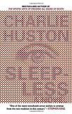Sleepless, Charlie Huston, 0345501144