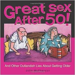 oudere Ebony Women
