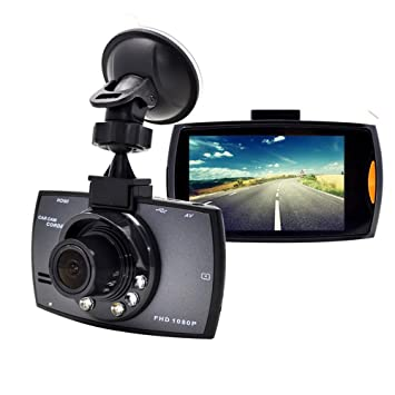 amazon com small eye dash cam car dashboard camera vehicle dvr