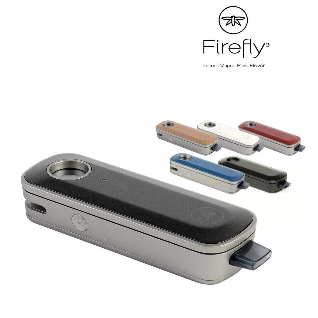 FireFly 2 Vaporizzatore portatile Bleu