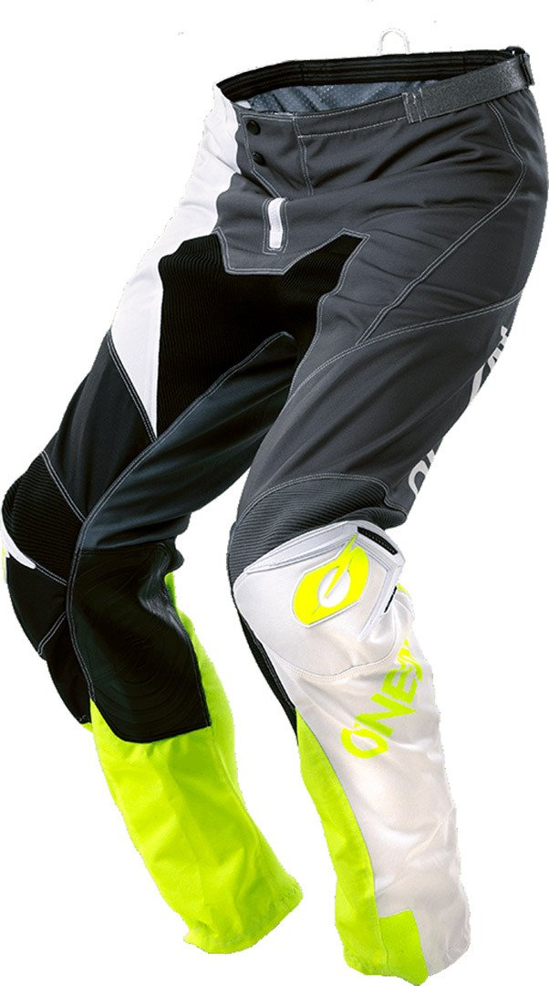 ONeal Mayhem Lite 2018/Split Pantalon de motocross