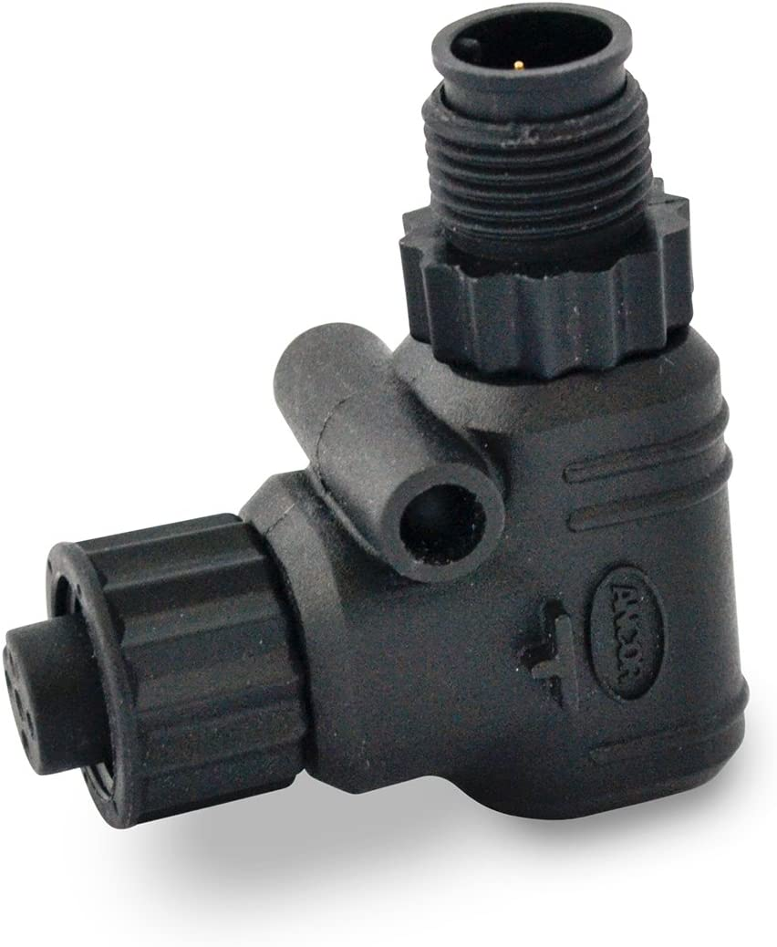 Ancor Marine Grade Productos NMEA 2000/Cable