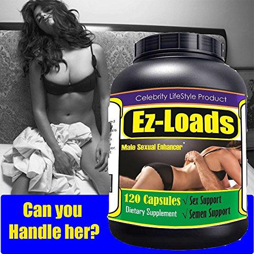 ez-loadstm-cum-sex-pill-supplementsex-performance-pillstestosterone-sex-drive-1choice-to-make-woman-