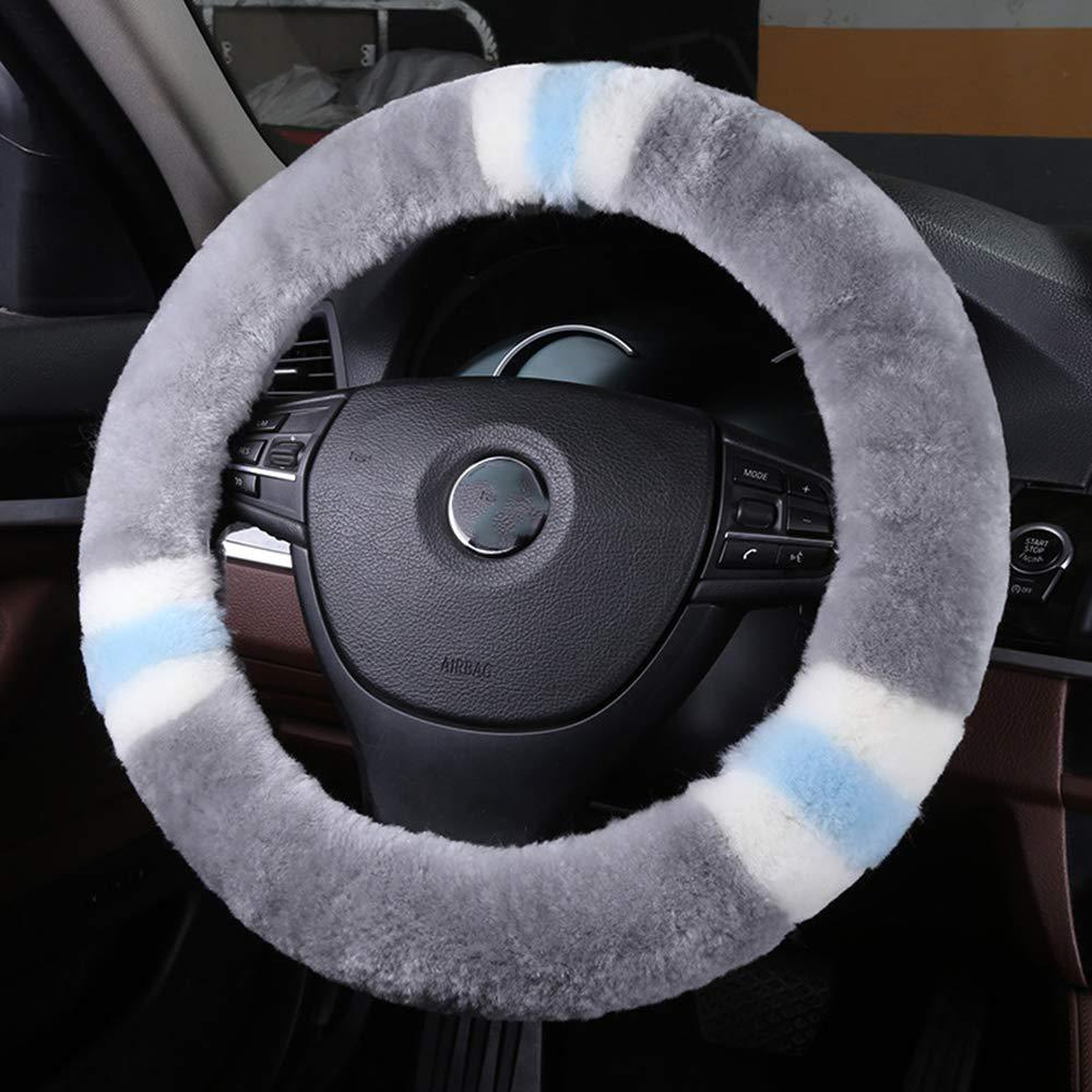 Covercraft Custom Fit Dash Cover for Select Jaguar F-Type Models Soft Foss Fibre Carpet 2045-00-32 Dash Blue