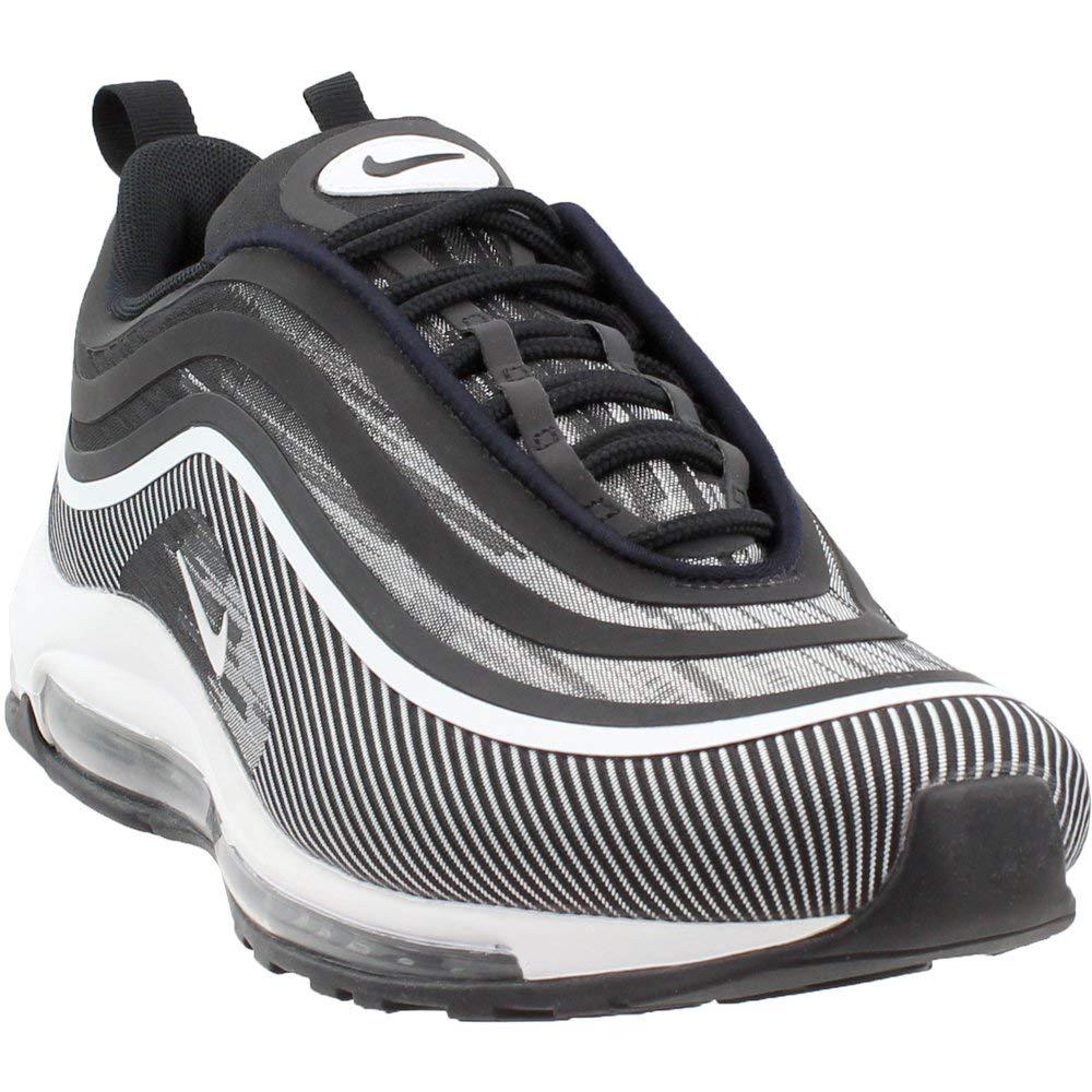 Nike Mens Air Max 97 Ul 17 Fashion Sneakers 11