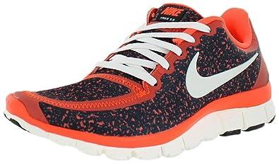 Amazone Nike Free 5.0 V4