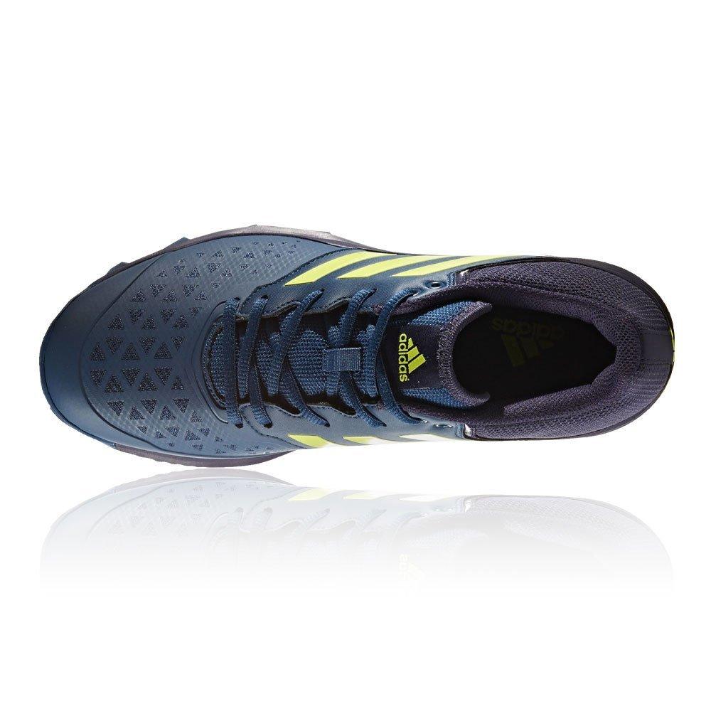 adidas Flexcloud Field Hockey Shoes