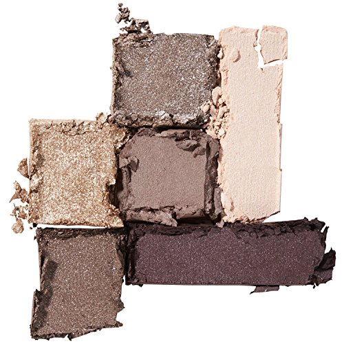 Maybelline-New-York-The-City-Mini-Palette-Chill-Brunch-Neutrals-014-Ounce