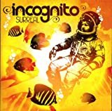 vignette de 'Surreal (Incognito)'