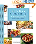Sunday Cookout Crosswords
