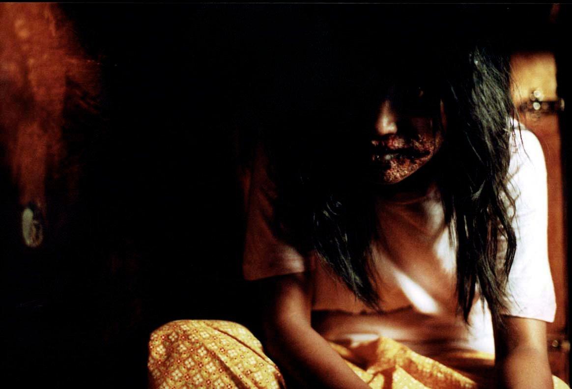 Ammara Assawanon nudes (79 photo), Tits, Fappening, Twitter, cameltoe 2017