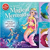 The Marvelous Book of Magical Mermaids (Klutz)
