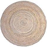 Bambury Floor Rug Jinda Floor Rug