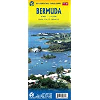 SellersBermuda Best Amazon Amazon Best Travel Guides rdCexBo