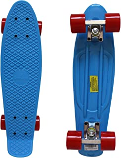 good penny board brands