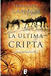 https://libros.plus/la-ultima-cripta/