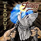 Exodus by Telergy (2013-05-04)