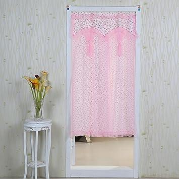 Stoff Vorhang/wand Vorhang/toilette,schlafzimmer,küche Half Vorhang /gardinen/