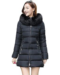 40462aeaa775 Byste Womens Winter Overcoat