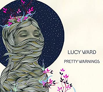 Image result for lucy ward pretty warnings